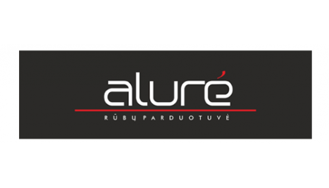 alur_1585127875-0f36a4e1f5b9262e14ce0594b78c503e.png