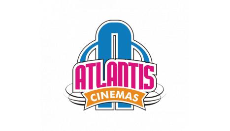 atlantis-cinemas-logo_1585122361-c80a17effe9825b8e8e9337d6567a4d7.png