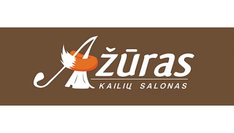azuro_logo_final_1585086254-205ab5d0dfc405ead76edea8ca5835d2.png