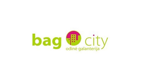 bagcity_1585088677-8df7975cbc39d4c808188658cc829f09.png