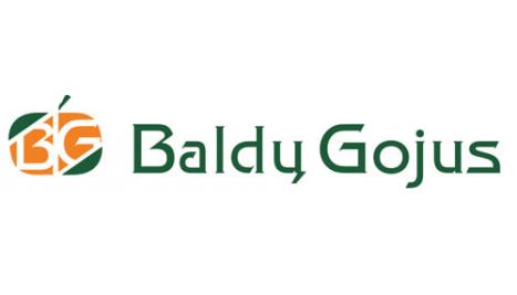baldu-gojus_1585077073-faf8ae38df9287e655dcf4c76a13cb9a.jpg
