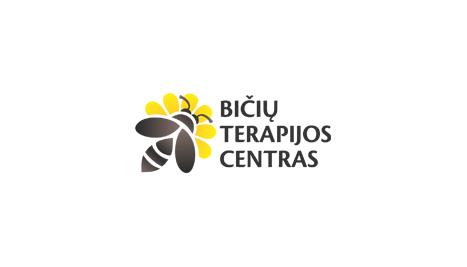 btc_logo_1585083782-0d7a55945cf120e0cf51090af86d4c25.png