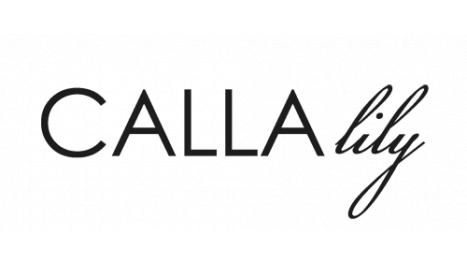 calla-lily-logo-1_1585087529-d120887514ab7c5ede31f5c1911c7c62.png