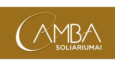 camba_logo1soliariumas_1585082904-dcfc307b9a086eed4783247331ab6ec5.jpg