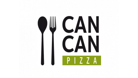 can-can-pizza-logo-ok-2_1585121393-fbab9d2ba313a7951ac7352cea497aad.png