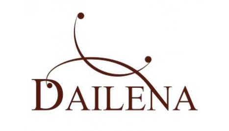 dailena-logo_1585077089-304d9d3c7095a45779b99513ddafb6a5.png