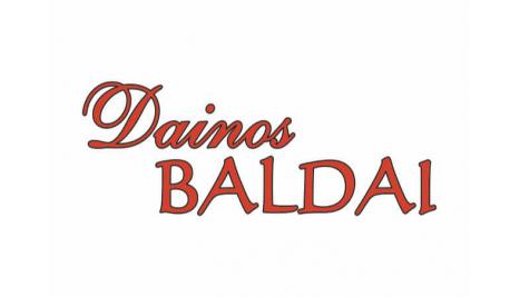 dainos_baldai_logo_1585085225-7355de51c84fc25a3e49c65b70e04b96.jpg