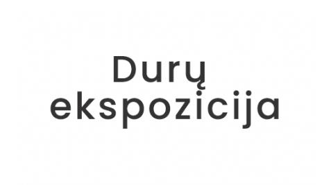duru_ekspozicija_1585308752-93096971f280dd5aeb7db6fdbef87746.png