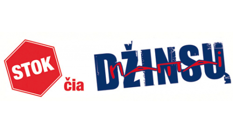 dzinsu_namai-logo_1585080108-98133dd4a52421cc6290a9ba696db8e6.jpg