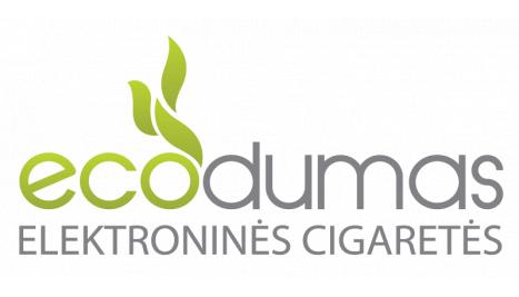 ecodumas-original-logo-cs5_1585076695-1a912334391237b7a1d0972e77c7d5f8.png