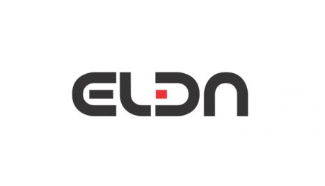 elda_1585120969-35ab54a2eedcd573f595d576dedc02d5.png