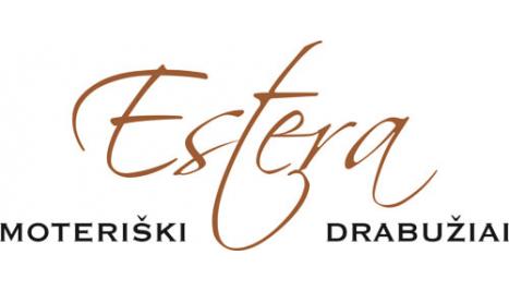 estera-logotipas_1585077255-48eedb608ee12e2f147b0bf9a0eba249.jpg