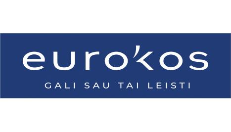 eurokos_logo_melyname_fone_su_sukiu_1630498491-af319f89dbdada9a1b86637868087c89.png