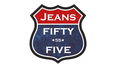 fifti-five-logo_1585076719-896aae96793d7bb7741ddd094268885d.png