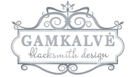 gamkalve-logo_1585088957-475f91490ab408e491a701af3b3f3de8.png