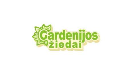 gardenijos_z_1585076658-747f4698070789e5c96c946b5eb1c4f1.png