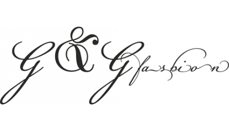 gg-fashion-logo_1585079077-486516674743b8e641e4a9f89ee7e465.jpg