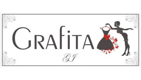 grafita-logo_1585076738-aaa5848df2ebd62f3857d3b9da934dc2.jpg