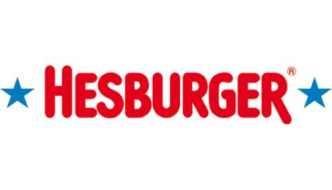 hesburger-logo_1585080890-b93c6da33f4e1a880ce69d78e767e29b.png