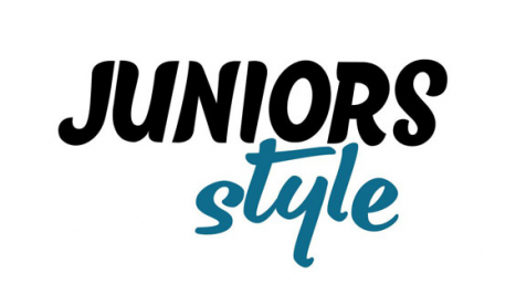 juniors-style-logo_1585083367-b9d149c89f4f0aba871cb1680223ab40.jpg