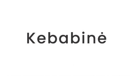 kebabine_1585308722-c33bbecb311c5cc43c3d3061a4f59339.png