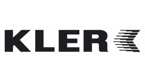 kler-logo_1585077013-3fbcbf3981d94b544390529d8d32b586.png