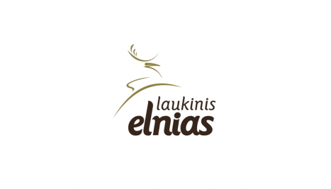 laukinis_elnias_1585120753-6624530a111ccb1bfd41c637bb002a74.png