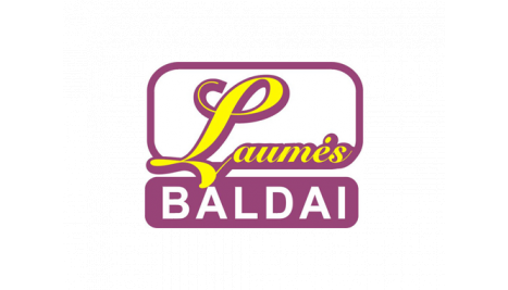 laumes-baldai-logo_1585121036-2f1520ebefee987575153306c68c379d.png