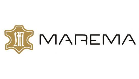 marema-logotipas2-copy_1585082177-b5ff8e88a72561c02c7e1f762d368219.jpg