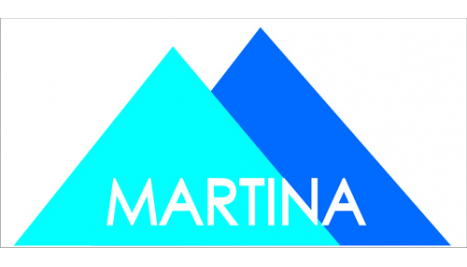martinos-logo_1585081629-120f3d1b0d99ac0e3b4a3ef2b853d2e7.jpg