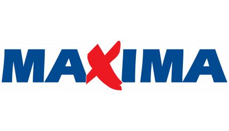 maxima_logo-svg_1580983221-f60facd5398d06ebaa0014f37569d0fe.png