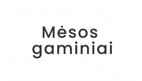 mesos_gaminiai_1585308914-719d4f2700b87f52609bf5bd961d1223.png
