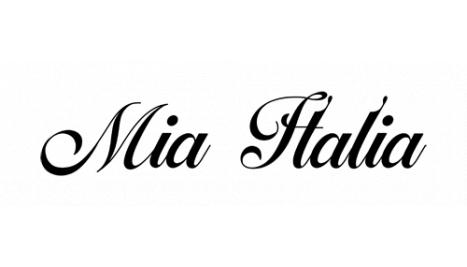 mia-italia_1585081231-11c36b41d5b608d971dce826d4a77ef1.png