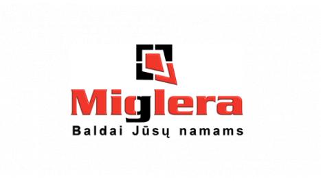 miglera-logo_1585121113-a32aecfdde2b2ccaf171b4239a937a35.png