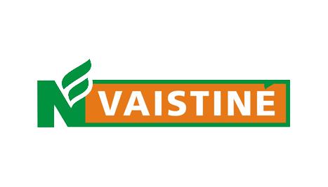 nv-logo-naujas_png_1585079140-0fad704ab8aa10eb3a96f160e8baf88f.png