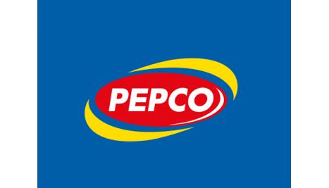 pepco-logo_1585081010-174330dcb8b2c087379ad41c5dab485b.png
