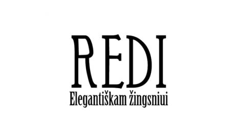 redi_1585121515-7c588c60f37d7dc6cf914c39997401b0.png