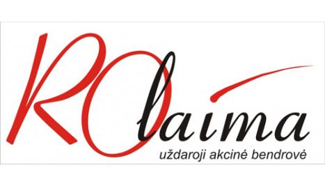rolaima-logo-dok_1585086740-3fff54f2da24fdb60081706c54a11c33.jpg