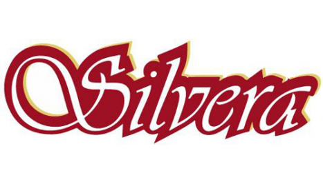 silvera-logo-jpg_1585081874-f889e2d9a9b70a3d4042130682e3e917.jpg