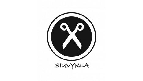 siuvykla-logo-3_1585122223-298feb7840a4ad42da981ecf9d6b1bae.png