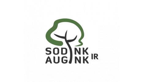 sodink-ir-augink_1585120669-a041e6761228e544f7b29cd4e1d09992.png