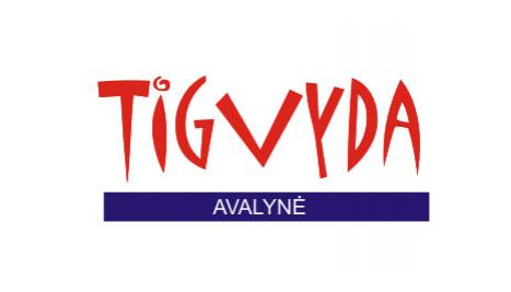 tigvyda_logo_1585082463-f687bd5b181f5fdc9192bbb2ee127cf3.jpg