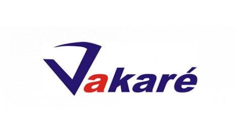 vakare_1585122059-64fb56eca5eb9e43ef1157a59605f067.png