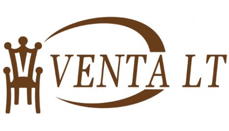 venta-lt-logo_1585077107-e38d5f01d1f82faf54851d70f779e74d.png