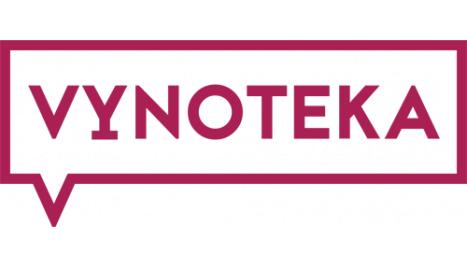 vynoteka-logo-patvirtintas-copy-02-copy_1585078953-973a522e616ad183afd2d6ee10cb1544.png